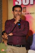 Chuttalabbayi Movie SuccessMeet-thumbnail-1