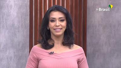 Jogos_Mundiais_Militares_apresentadora_Vanessa_Leda_Credito_Divulgacao_TV_Brasil