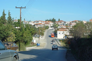 Ανοίγει ο δρόμος για την κατασκευή Γυμνασίου στο Μεσημέρι