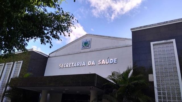 Chega a 48 número de casos suspeitos de coronavírus investigados na Paraíba