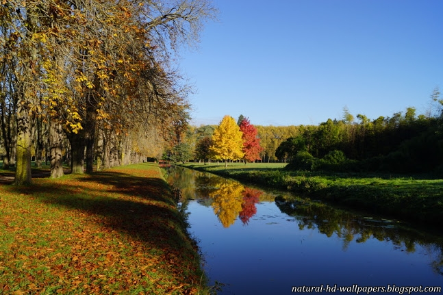 Nature Beautiful HD Wallpapers