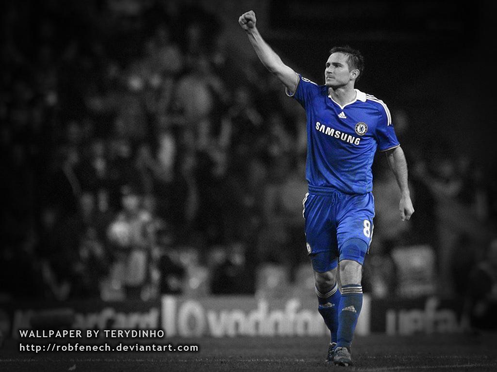Wallpapers Hd For Mac The Best Frank Lampard Chelsea Wallpaper Hd 2013