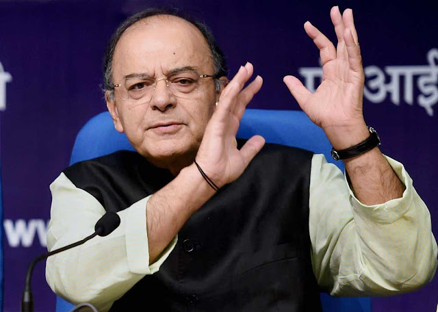 https://www.technologymagan.com/2019/08/arun-jaitley-dies-at-age-66-amit-shah-cancels-tour.html