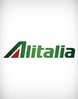 alitalia vector logo, alitalia logo vector, alitalia logo, alitalia, alitalia logo ai, alitalia logo eps, alitalia logo png, alitalia logo svg