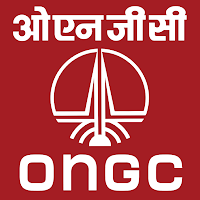 ONGC Recruitment - 33 Contract Medical Officer - Last Date: 21st Nov 2020