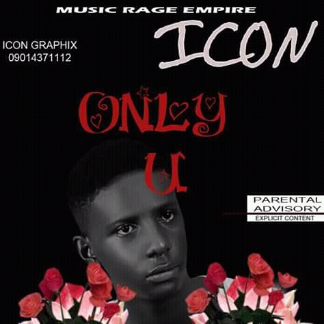 Music: Icon - Only You [M&M By Oblex]