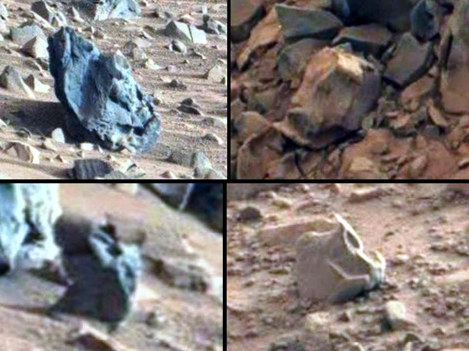 17 Best images about Mars anomalies on Pinterest | Mars ... |Mars Unexplained Anomalies