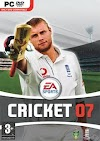 How to install EA sport cricket 07 downlod%101