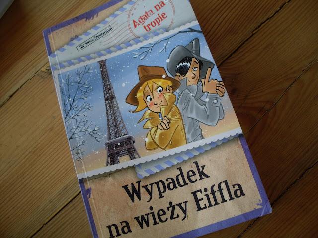 http://www.gwfoksal.pl/ksiazki/agata-na-tropie-wypadek-na-wiezy-eiffla.html