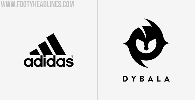 638d502f9cf0 BREAKING  Paulo Dybala Joins Adidas · Having worn blackout boots for ...