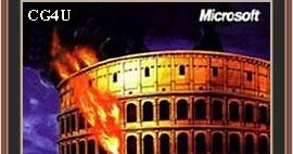Age of Empires: The Rise of Rome (Windows) - My Abandonware