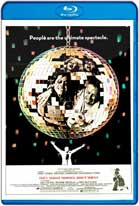 They Shoot Horses, Don't They (1969) HD 720p Subtitulados