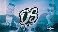 Diego Silva - Ep - Diferentix - Agosto - 2020