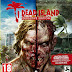 dead island game for pc