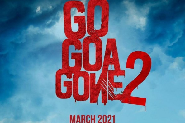 full cast and crew of Bollywood movie Go Goa Gone 2 2021 wiki, movie story, release date, Movie Actor name poster, trailer, Video, News, Photos, Wallpaper, Wikipedia