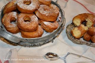 https://swiat-na-widelcu.blogspot.com/2020/02/oponki-drozdzowe.html