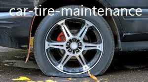 car-tire-maintenancea