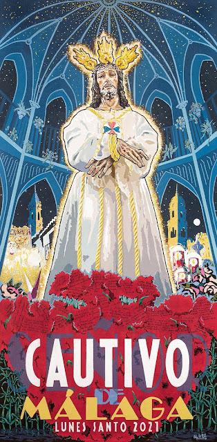 Anexo XV. A Nuestro Padre Jesús Cautivo