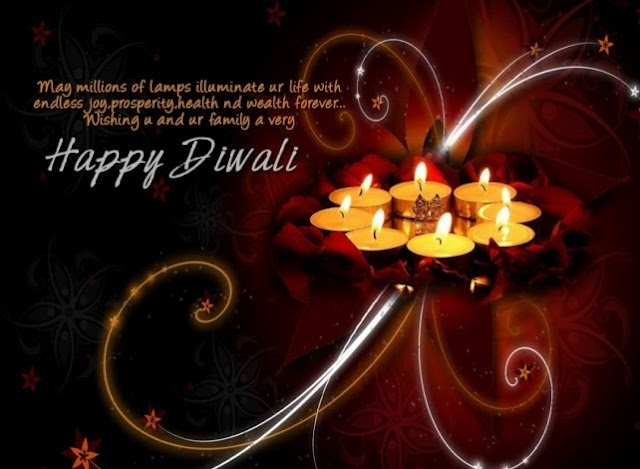 diwali pictures for whatsapp profile