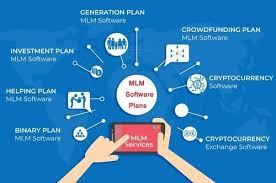 What You Don't Know About Define Investment Plan MLM Software?