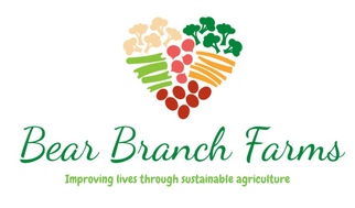 Bear Branch Farms