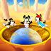 É hora dos Animaniacs! O trio de malucos chegou ao HBO Max para aprontar das suas!