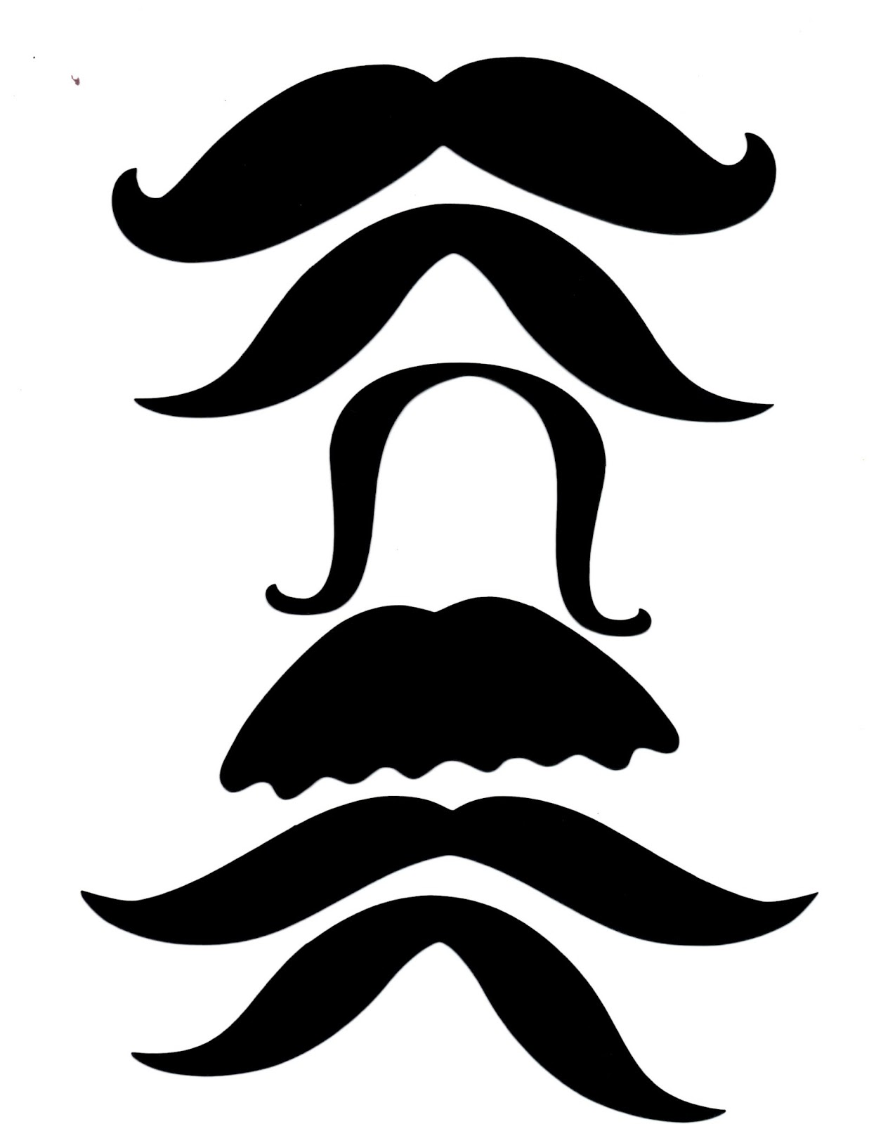 Diy You Glue Wedding Photo Booth Prop Mustache And Phrases Party Kit 20 Items Birthday Celebration
