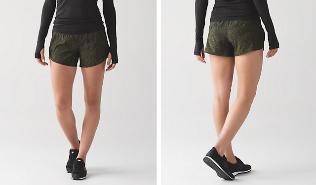 https://shop.lululemon.com/p/women-shorts/Tracker-Short-IV/_/prod2040110?rcnt=55&N=1z13ziiZ7z5&cnt=85&color=LW7FFWS_026388