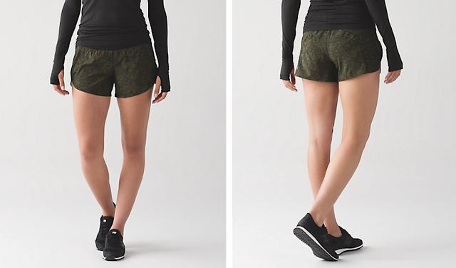 https://shop.lululemon.com/p/women-shorts/Tracker-Short-IV/_/prod2040110?rcnt=55&N=1z13ziiZ7z5&cnt=85&color=LW7FFWS_026388