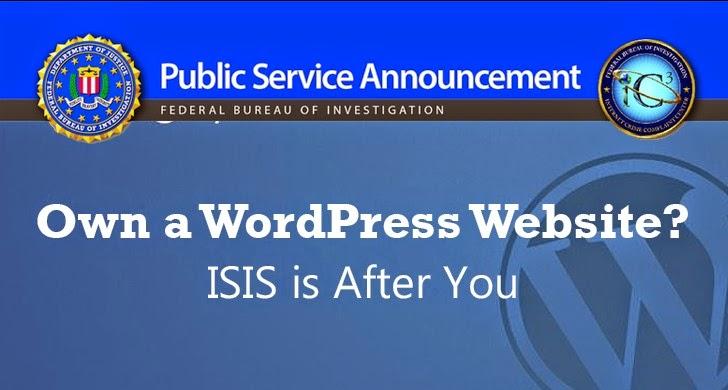 hacking-wordpress-site-security