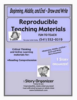 http://www.teacherspayteachers.com/Product/Story-Organizer-Beginning-Middle-and-End-Draw-and-Write-Story-Organizer-579768