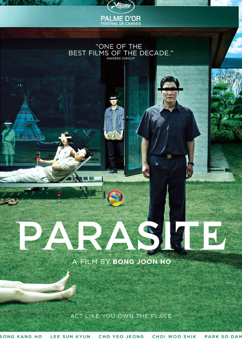 Parasite full movie download in english filmyzilla