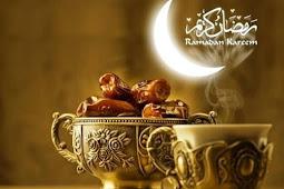 3 Tingkatan Puasa Menurut Imam Al-Ghazali