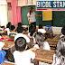 EDITORIAL | Let teachers teach