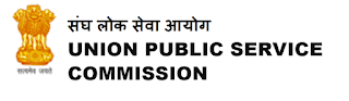 UPSC Livestock Officer Old Question Papers Download PDF and Syllabus 2019