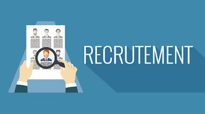 TS study circle coordinator librarian accountants recruitment 2020