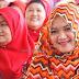 DPP Gerindra akan Survey Elektabilitas Gina Swara di Karawang