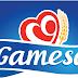 Promo Gamesa Ganas porque me da la gana