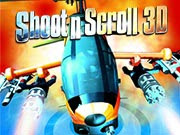 Download Game Gratis: Shoot n Scroll [Full Version] – PC