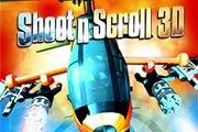 Download Game Gratis: Shoot n Scroll [Full Version] - PC