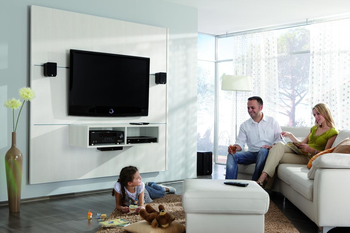 wohnzimmer tv kabel verstecken interessante ideen f r die gestaltung eines raumes. Black Bedroom Furniture Sets. Home Design Ideas