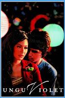 Film Ungu Violet