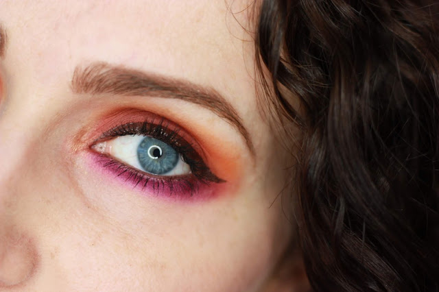 maquillage-couleur-coucher-soleil