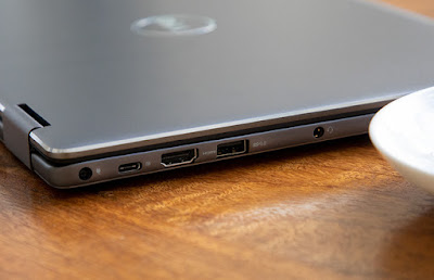 The Dell Inspiron, dell, Dell Inspiron, Dell Inspiron 13, Dell Inspiron 13 7000 2-in-1, review, reviews, dell review, new dell news, Best laptop 2018, best laptop, laptop, laptop dell,