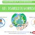 Diapositivas 2º bachillerato. Economía de la empresa. Tema 3: desarrollo de empresas (COMPLETAS)