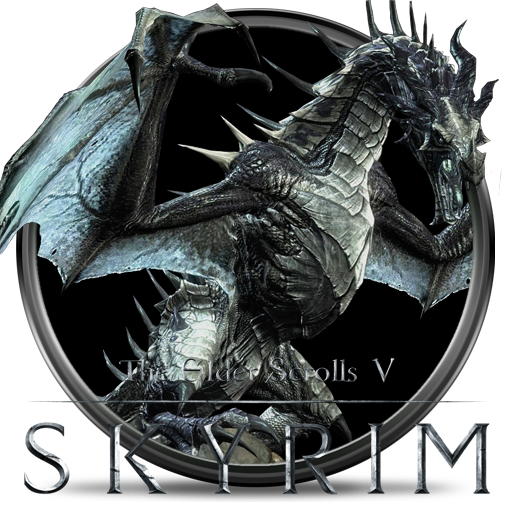 Skyrim Mods,Cheats and Guides for PC,PS3 & XBOX: Skyrim game