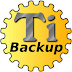 How To Backup Android Applications, Data And Files With Titanium Backup APK