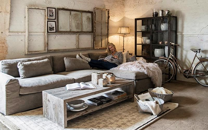 skinn sovesofa gallery of femme s sofa with skinn sovesofa simple dawson usofa venstre bonded. Black Bedroom Furniture Sets. Home Design Ideas