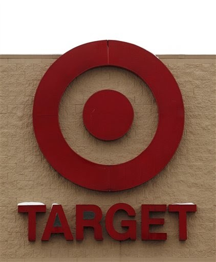 Target Spend Less Shop More