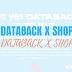 YES DATABACK X SHOPEE